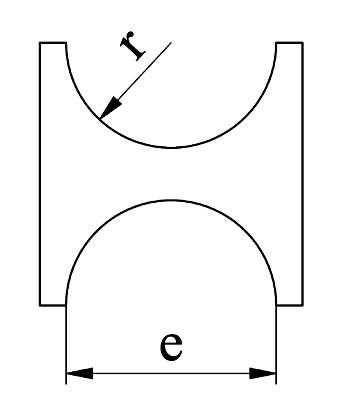 MUBEA Form