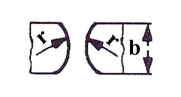 Zeichnung_Trenn_Doppel_Abrund