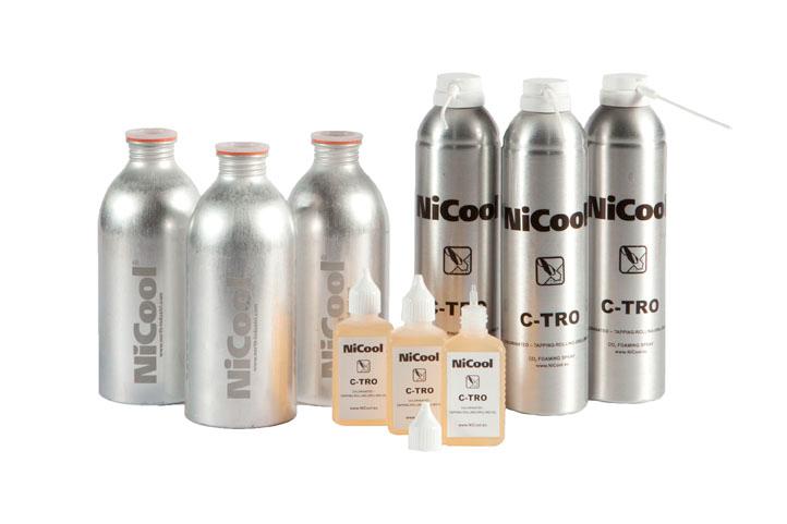 C-TRO spray2