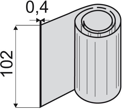 UKB VU-0,4 x 102